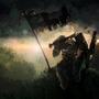 Victory - REMAKE by Rhunyc