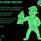 Fallout Perk: Hentai Artist