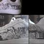 Inside Right Shoe by z28ump