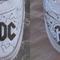Shoe Tops