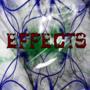 Effects/logo by gaminpimp234