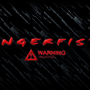 Angerfist! by TheAeon