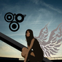 Angel came down by Deathsturbed