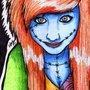 Silly Sally by jdubz940