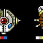 CWU-01 MK II