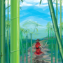 Spedy Bamboo