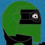 Spetsnaz Officer by vova3607
