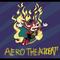 Areo The Acrobat