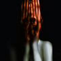The Fear by juicebeverage