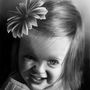Aspen's Portrait by KundaliniArtnDesign