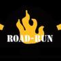 Road-Run Cafè by Mattylew