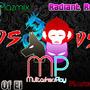 MultitaskersPlay Vs by Plazmix