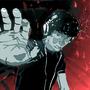Zero Beat by SandAttack