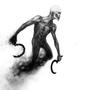 Iron Grim by IronAlligator