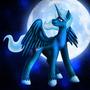 Commission_Nightshade
