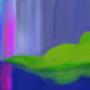 Paint Test 2 by Pwnidge