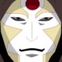 Amon Mask