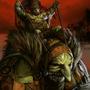 Evoker Ork 3 by FarturAst