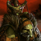 Evoker Ork 3