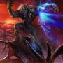 Evoker Ork 4 by FarturAst