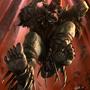 Evoker Ork 5 by FarturAst