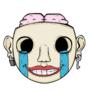 head by gr8g0rys