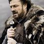 Ned Stark by MaxRH