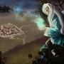 Keeper of Secrets by bonbon3272