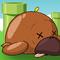Roast Flappy Bird