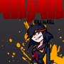 Ryuko