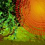 Sunshine Tree by Jester076