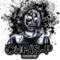 Chris-P logo.