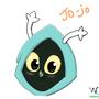 Jo-jo by Vladislow