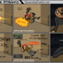 Counter Strike Problems by Tosmatobeef