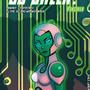 GLTAS Comic Fancover by Webmegami