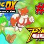 Power Plaid-Sonic Adventure DX by Motament