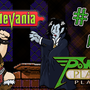 Power Plaid Plays- Castlevania by Motament