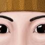 Eyes by aba1