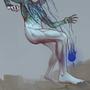 Resurrecting the Dead God by IronAlligator