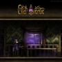 Old Avenue - Revised by adeCANTO