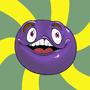 Grape 2