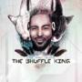 The Shuffle King by imcostalong