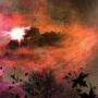 Worlds End by Stellarian