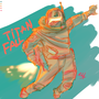 TIT AN FALL by Alef321