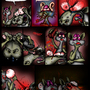 Rats on Cocaine comic 010 by ApocalypseCartoons