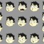 Dan Expressions by cuteboy99