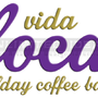 Vida Loca Logotype by UnlimitedID