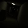 The Dark Corridor by TechnoWolf99