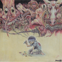 Verona nights by koroboy
