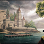 castle1 by gugo78
